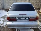 Nissan Pulsar 1996 года за 1 100 000 тг. в Алматы – фото 4