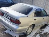 Nissan Pulsar 1996 года за 1 100 000 тг. в Алматы – фото 5