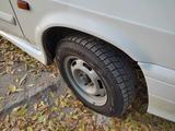 ВАЗ (Lada) 2114 (хэтчбек) 2011 года за 1 443 103 тг. в Тараз – фото 2