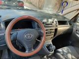 Toyota Corolla Verso 2002 года за 2 350 000 тг. в Павлодар – фото 4