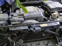 Двигатель на land rover за 20 130 тг. в Алматы