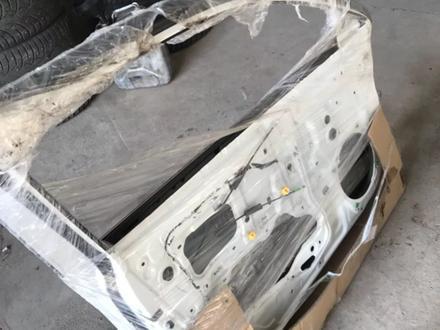 Дверь передняя левая камри 50 за 77 777 тг. в Караганда – фото 2