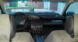 Audi A6 1996 года за 2 550 000 тг. в Темирлановка – фото 4
