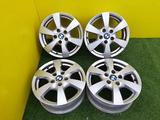 Диски R16/5 120 BMW за 65 000 тг. в Караганда