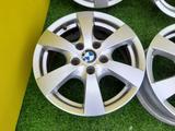Диски R16/5 120 BMW за 65 000 тг. в Караганда – фото 2