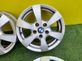 Диски R16/5 120 BMW за 65 000 тг. в Караганда – фото 3