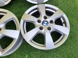 Диски R16/5 120 BMW за 65 000 тг. в Караганда – фото 4