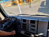 Shacman  F3000 Самосвал (Грузоподъемность 25 тонн) 2021 года в Павлодар – фото 5