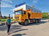 Shacman  F3000 Самосвал (Грузоподъемность 25 тонн) 2021 года в Павлодар