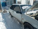 ВАЗ (Lada) 2108 (хэтчбек) 1987 года за 250 000 тг. в Актобе – фото 4