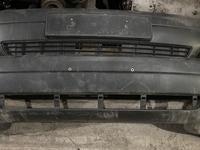 Передние бампера на Audi B3 за 30 000 тг. в Кокшетау
