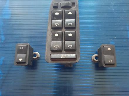 Блок управление стекло подеьмника за 10 000 тг. в Алматы