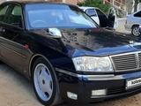 Nissan Cedric 2001 года за 3 999 000 тг. в Павлодар