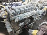 Двигателя всборе из Китая в Караганда – фото 2