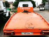 ГАЗ 2001 года за 2 700 000 тг. в Шымкент – фото 2