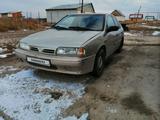 Nissan Primera 1991 года за 800 000 тг. в Алматы