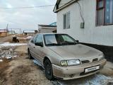 Nissan Primera 1991 года за 800 000 тг. в Алматы – фото 4