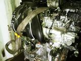 Двигатель HR16 1.6 за 73 000 тг. в Алматы