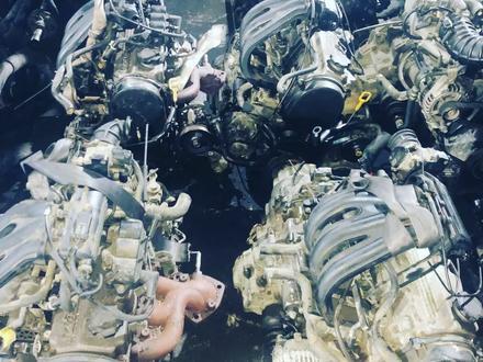 Двигатель катушковый за 777 тг. в Алматы