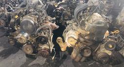 Двигатель катушковый Матиз за 175 000 тг. в Алматы – фото 2