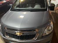 Chevrolet Cobalt 2021 года за 6 800 000 тг. в Шымкент