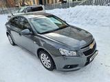 Chevrolet Cruze 2012 года за 3 950 000 тг. в Усть-Каменогорск – фото 3