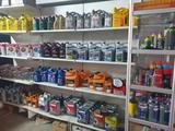 Замена масла и всех тех. Жидкостей. Промывка двигателя в подарок в Алматы – фото 2