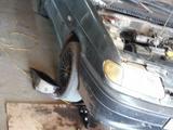 ВАЗ (Lada) 2114 (хэтчбек) 2004 года за 400 000 тг. в Костанай – фото 3