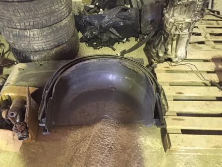 Автозапчасти Форд Транзит в Павлодар – фото 204