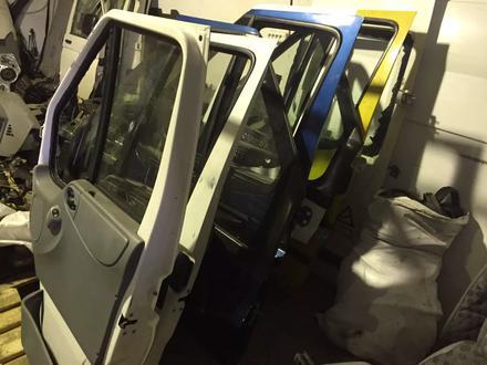 Автозапчасти Форд Транзит в Павлодар – фото 4
