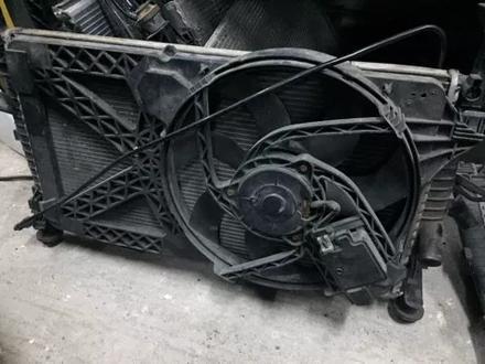 Автозапчасти Форд Транзит в Павлодар – фото 222