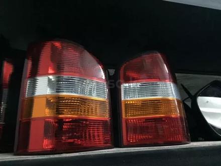 Автозапчасти Форд Транзит в Павлодар – фото 233