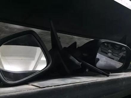 Автозапчасти Форд Транзит в Павлодар – фото 236