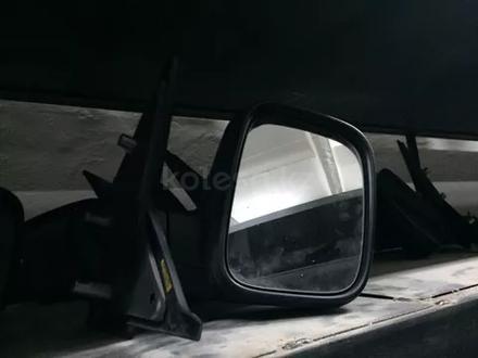 Автозапчасти Форд Транзит в Павлодар – фото 237