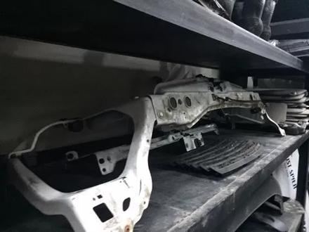 Автозапчасти Форд Транзит в Павлодар – фото 242