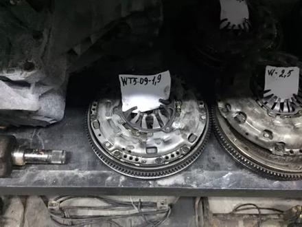 Автозапчасти Форд Транзит в Павлодар – фото 246