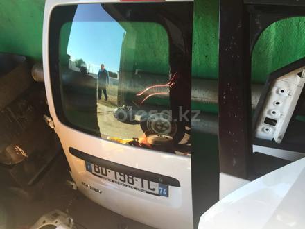 Автозапчасти Форд Транзит в Павлодар – фото 252