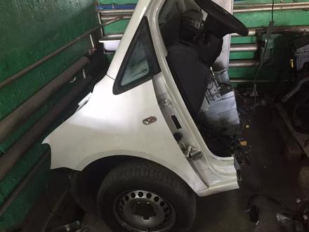 Автозапчасти Форд Транзит в Павлодар – фото 253
