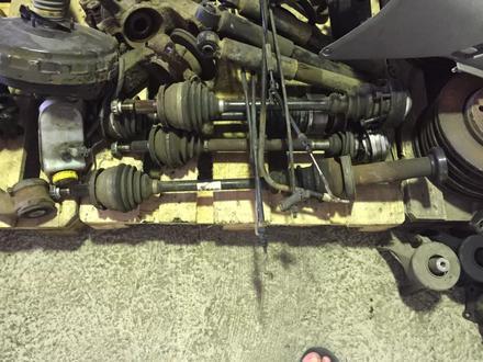 Автозапчасти Форд Транзит в Павлодар – фото 263