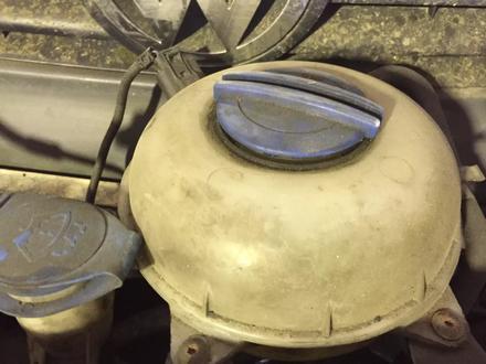 Автозапчасти Форд Транзит в Павлодар – фото 266