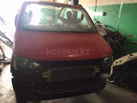 Автозапчасти Форд Транзит в Павлодар – фото 270