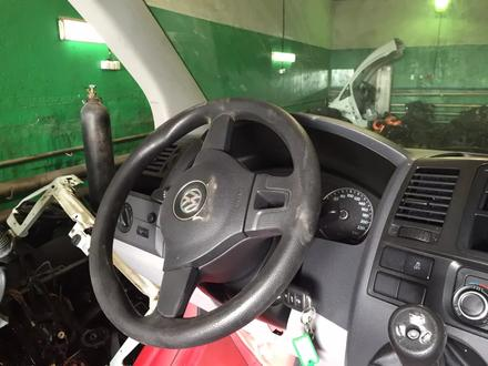Автозапчасти Форд Транзит в Павлодар – фото 273