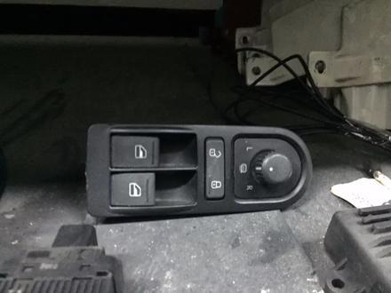 Автозапчасти Форд Транзит в Павлодар – фото 68