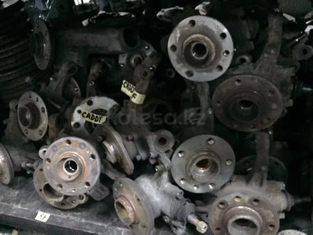 Автозапчасти Форд Транзит в Павлодар – фото 95