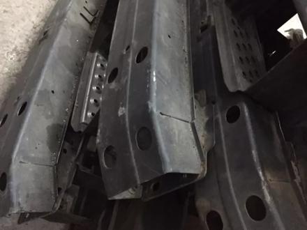 Автозапчасти Форд Транзит в Павлодар – фото 99