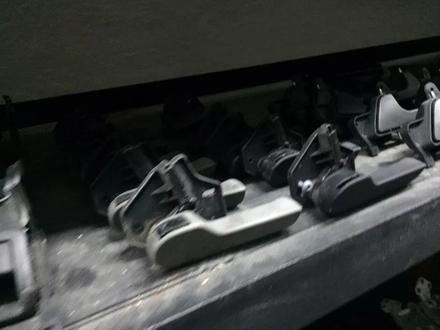 Автозапчасти Форд Транзит в Павлодар – фото 120
