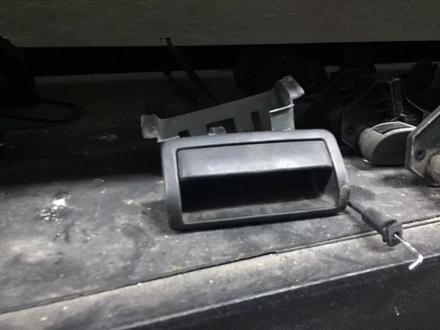 Автозапчасти Форд Транзит в Павлодар – фото 122