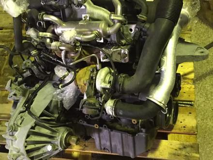 Автозапчасти Форд Транзит в Павлодар – фото 146