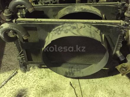 Автозапчасти Форд Транзит в Павлодар – фото 154