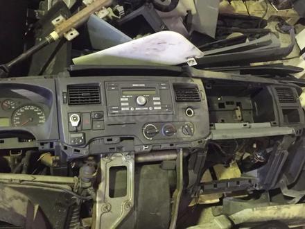 Автозапчасти Форд Транзит в Павлодар – фото 161